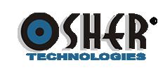 Osher Technologies